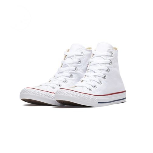 scarpe allstars converse star