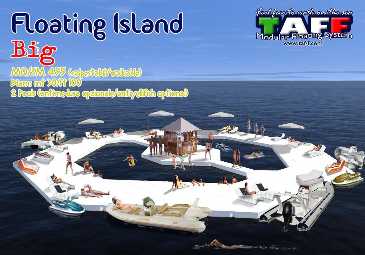floating-island-big.jpg
