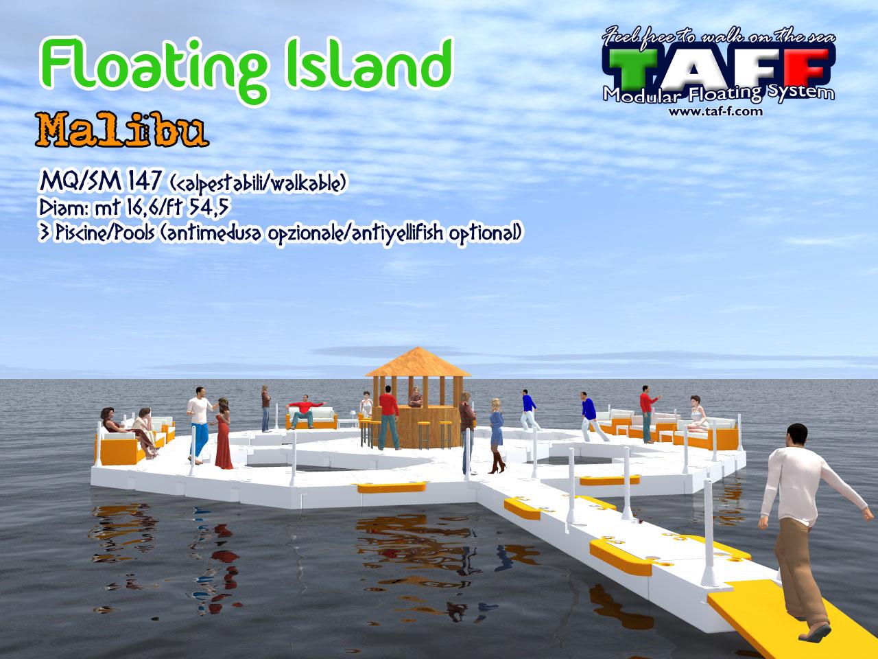 floating-island-malibu-day.jpg