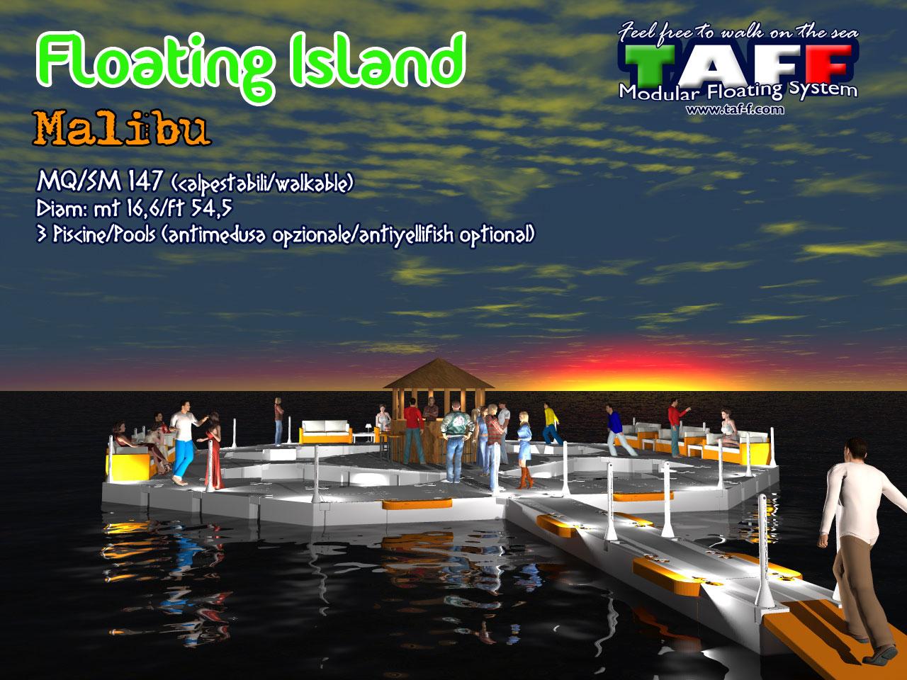 floating-island-malibu-night.jpg