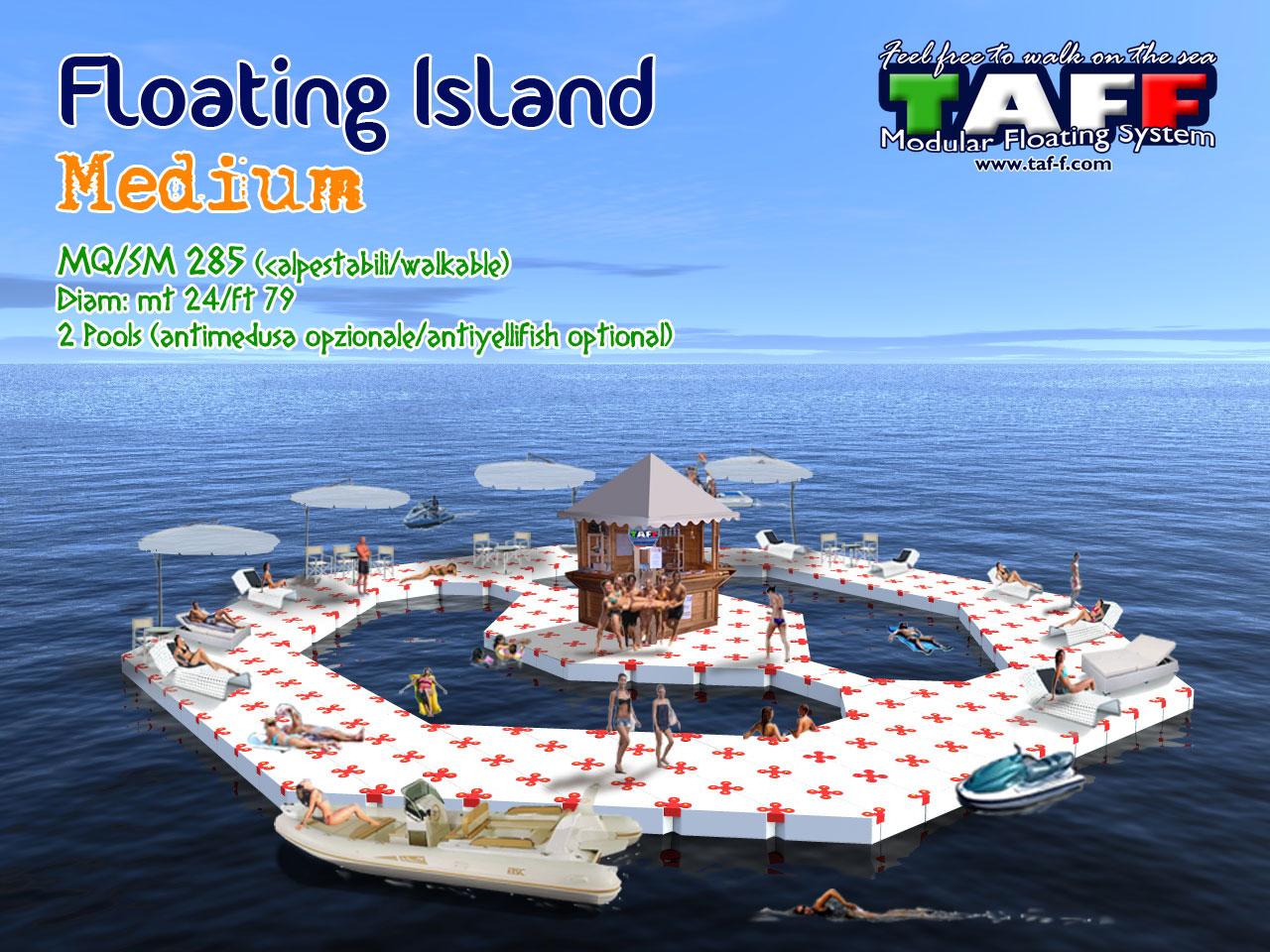 floating-island-medium.jpg