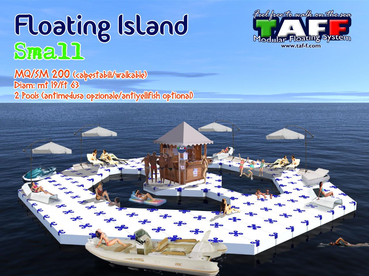 floating-island-small.jpg