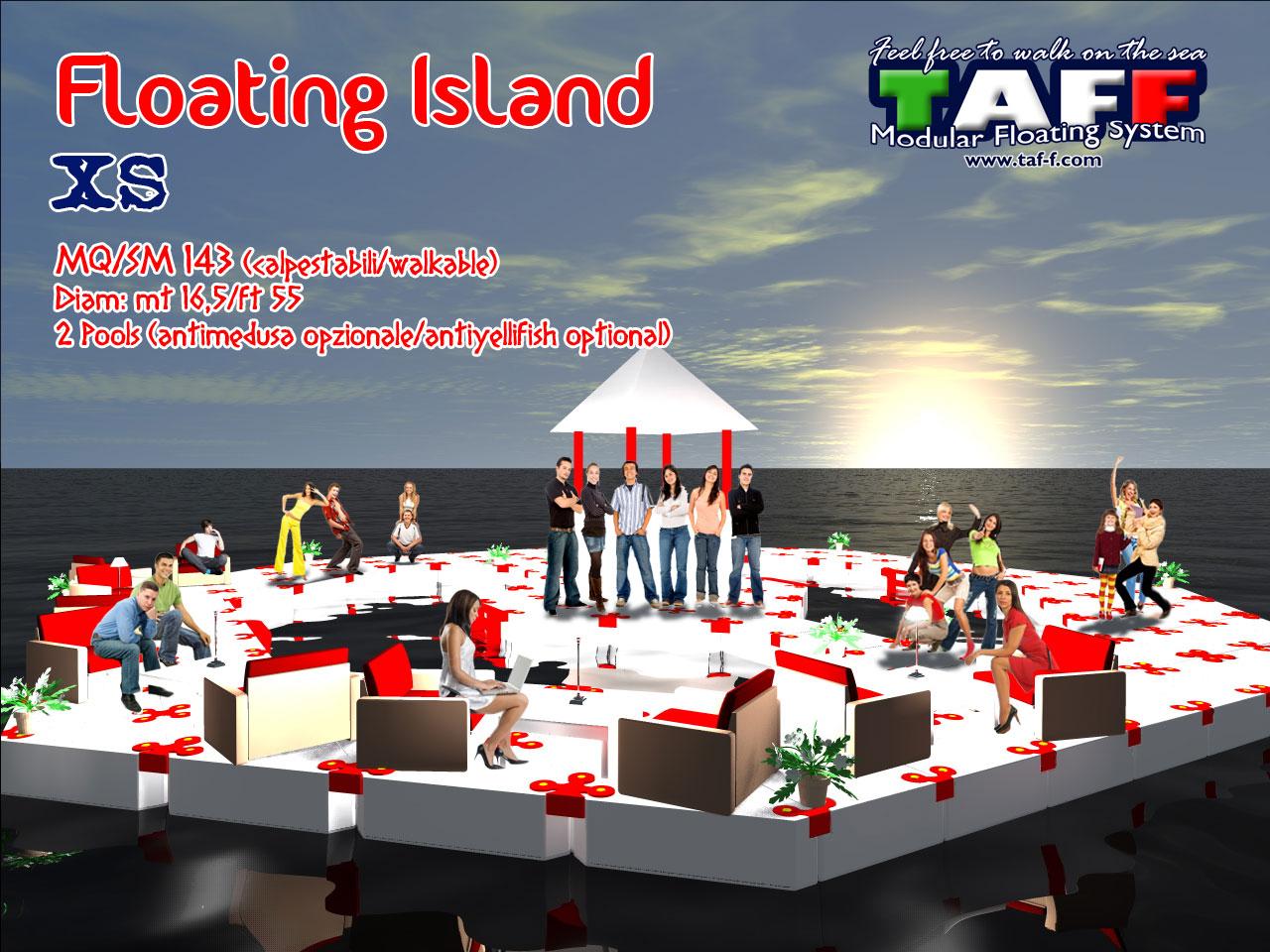 floating-island-xs-sunset.jpg