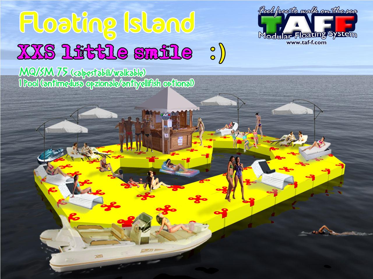 floating-island-xxs-little-smile.jpg
