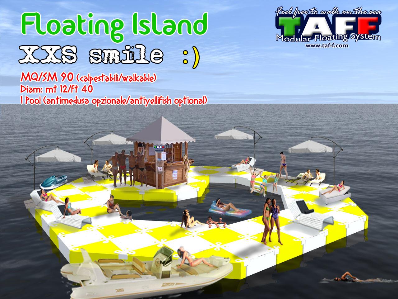 floating-island-xxs-smile.jpg