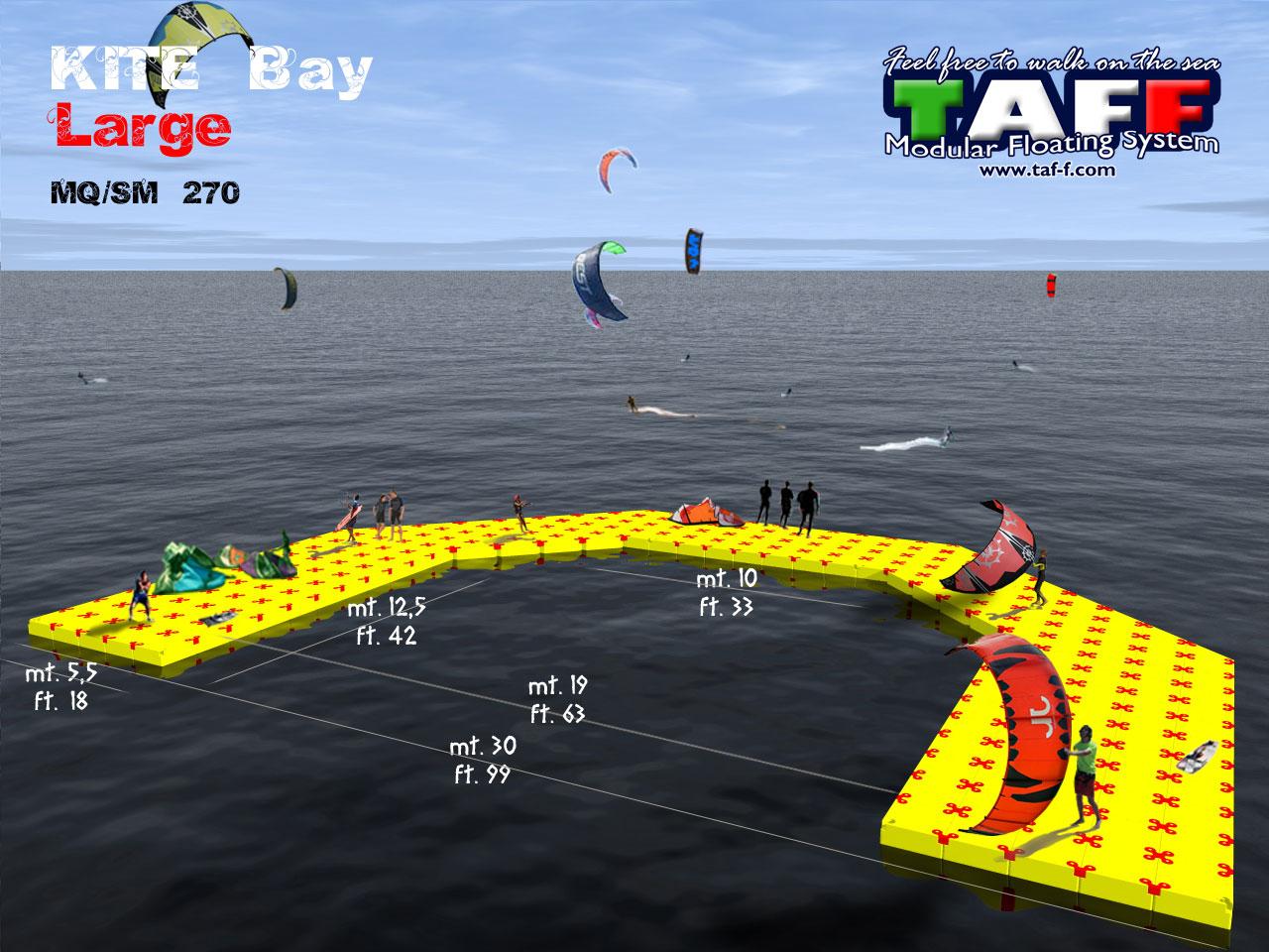 kite-bay-Large.jpg