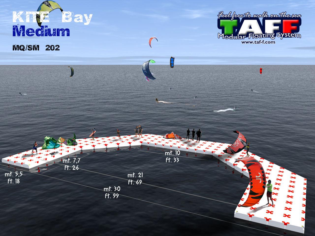 kite-bay-medium.jpg