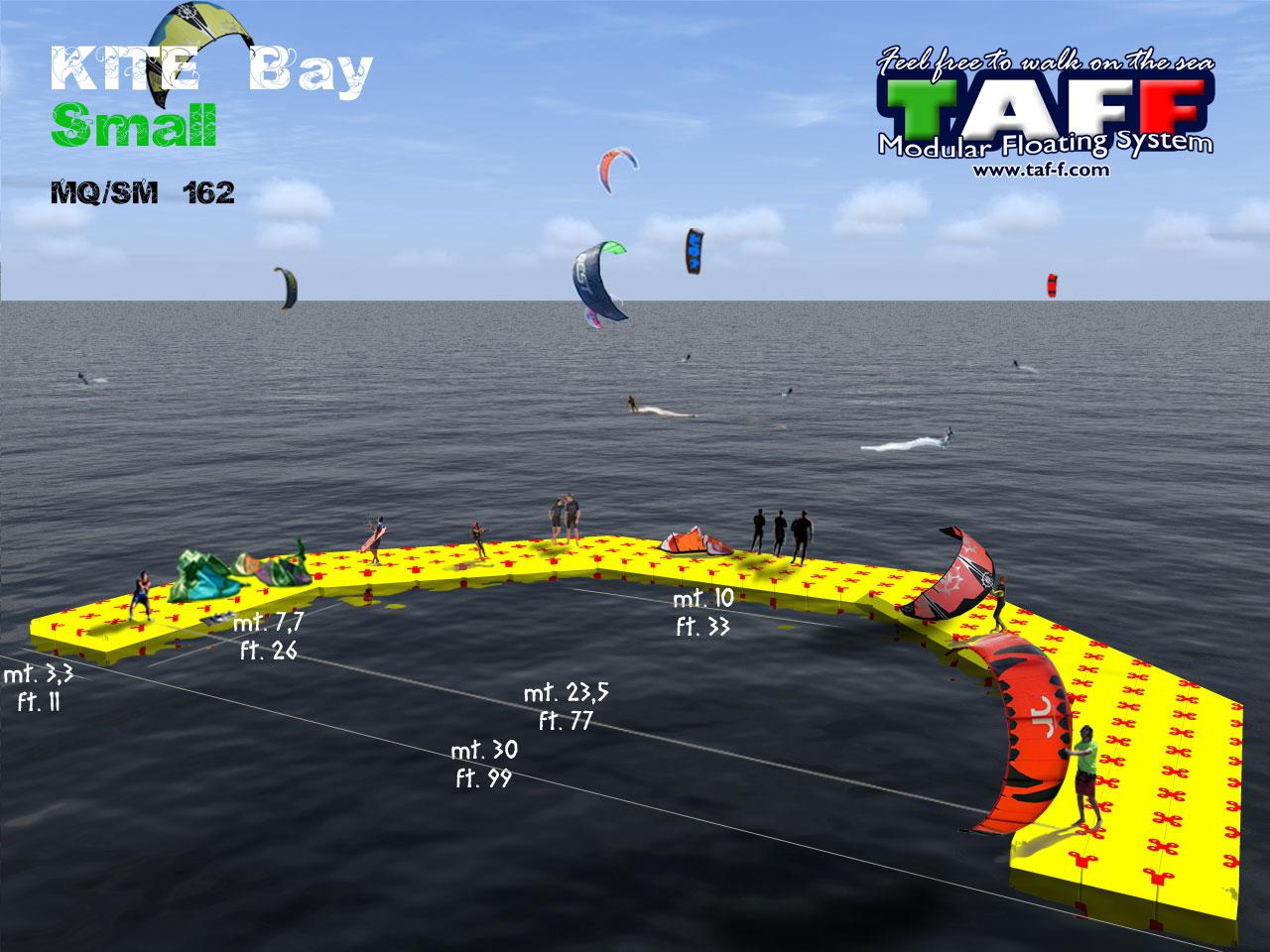 kite-bay-small.jpg