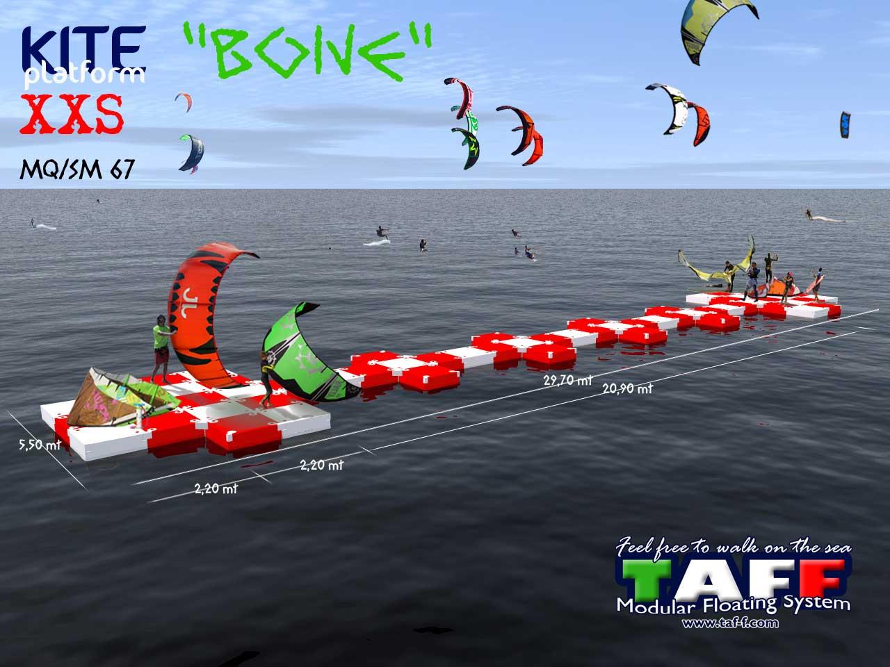 kite-bone-xxslogobis