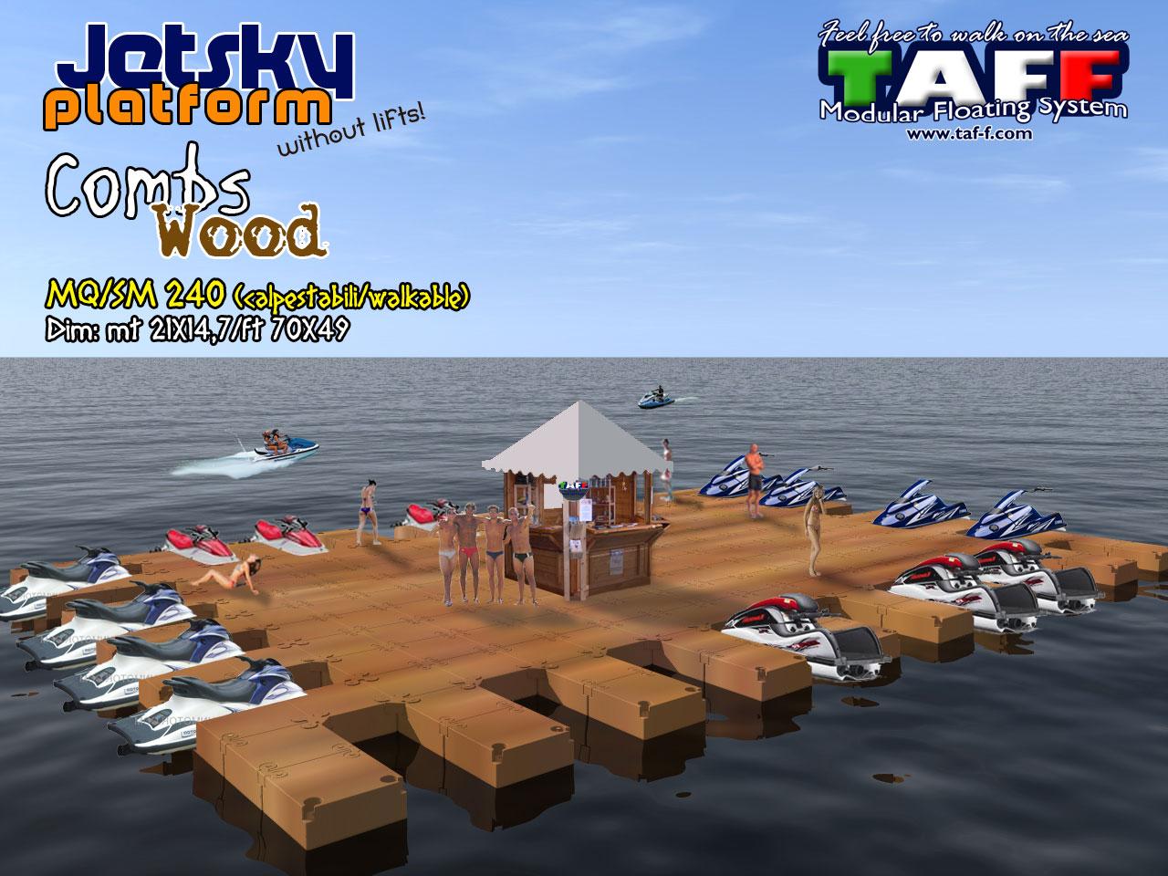 piattaforma-jetski-wood.jpg