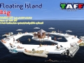 floating-island-big.jpg