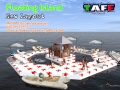floating-island-newlayout.jpg