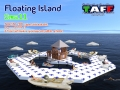 floating-island-small.jpg