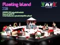 floating-island-xs-notte1.jpg