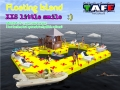 floating-island-xxs-little-smile.jpg
