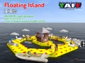 floating-island-xxs-news.jpg
