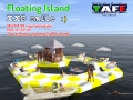 floating-island-xxs-smile.jpg