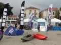 wind_festival_3_20121009_1758307367